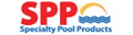 Specialty Pool Products logo