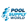 Pool Supply World Logo
