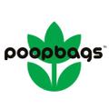 Poop Bags Logo