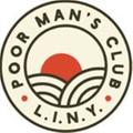 Poor Man'S Club Logo