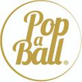 popaball.co.uk Logo