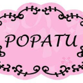 Popatu Coupons and Promo Codes