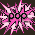 Pop Beauty Logo