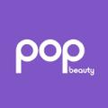 PopBeauty Logo