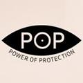 POP Diamond Jewelry Logo