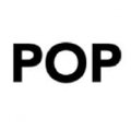 POP Gifting Logo