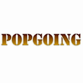 Popgoing Coupons and Promo Codes