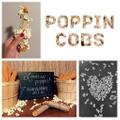 Poppin' Cobs Logo