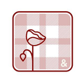 Poppy and Plaid Boutique LLC Logo