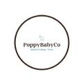 PoppyBabyCo Logo