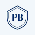 Poppy Barley Canada Logo