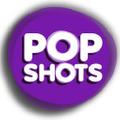 Popshots logo