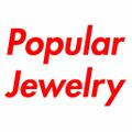 Popular Jewelry Logo