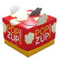 popzup Coupons and Promo Codes