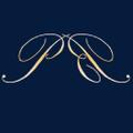 Porsamo Bleu Logo