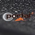 Portal Outdoor Logo