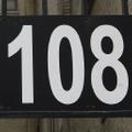 Portal 108 Logo