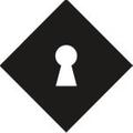 Porte-à-Vie Logo