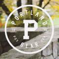 Portland Gear Logo