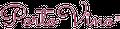 Portovino Logo