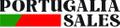 Portugalia Sales Inc Logo
