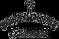 Portuguese Flannel Logo