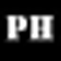 Poshhaus Logo