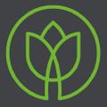 Postabloom Logo