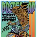 PosterPop Logo