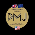 Postmodern Jukebox Logo
