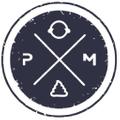 PostMoji India Logo