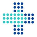 postmymeds Logo