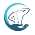 Posture Promises UK Logo