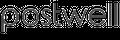 Postwell Logo