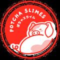 Potcha Suraimu Logo