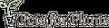 potsforplants.ph Logo