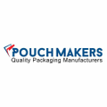 Pouch Makers Canada Logo