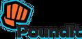 Poundit Logo