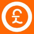 PoundToy™ Logo