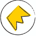 Pourquoi Princesse SAS logo