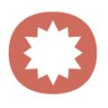 powbab Logo