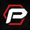 Powerbuilt Tools Logo