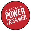 PowerCreamer Logo