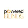 Powered Blinds Logo