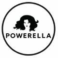 Powerella Logo