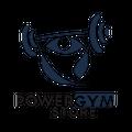 Power Gym Store logo