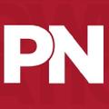 PowerNation TV Logo