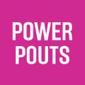 Power Pouts Boutique Logo