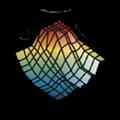 PPEI Custom Tuning Logo