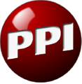 PPI Premiere Products Inc. Logo